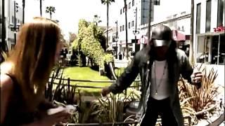 Criss Angel MindFreak [Temp. 1 Ep. 01] Audio Latino