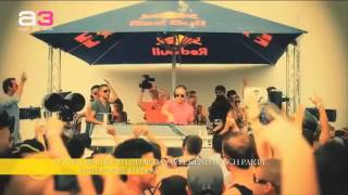 Video ♫ DJ Itzik Siboni   Hits Of 2013 Vol 7 ♫ HD 1080p download MP3, 3GP, MP4, WEBM, AVI, FLV Agustus 2018