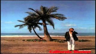 Sadao Watanabe - California Shower (1978)