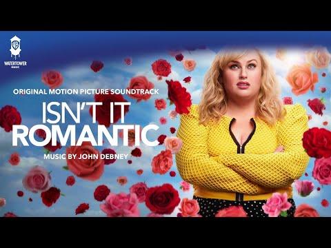 Isn't It Romantic -  I Wanna Dance With Somebody - Rebel Wilson, Adam Devine & Priyanka Chopra