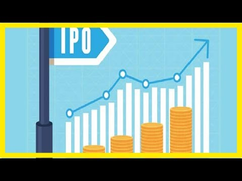 One point one solutions ipo subscribed 84 times