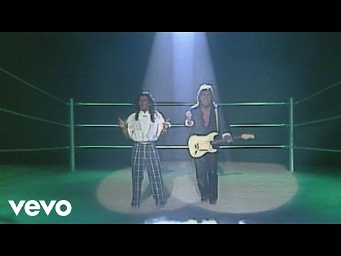 Modern Talking - Brother Louie (Show & Co. mit Carlo 06.02.1986) (VOD)