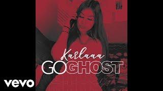 karlaaa-go-ghost