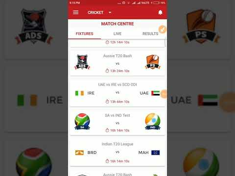 IND VS SA 2nd Test Dream 11 Team ||Playing 11(South Africa vs India)