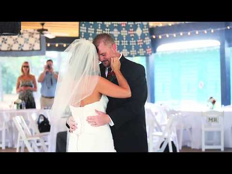 wedding-venue-and-historic-home-in-north-carolina-for-sale