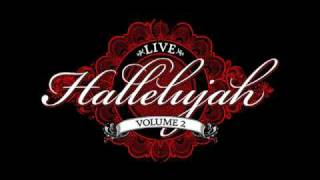 Hallelujah Live Volume 2 - Woman In Chain