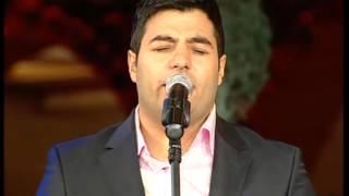 Mustafa AKBAŞ Gelin Allah Diyelim Can Ellerinden Gelmişem