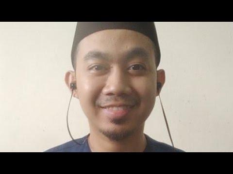 1MDB: BUKTI TERKINI NAJIB RAZAK & UMNO-BN 'JUAL' TANAH MALAYSIA KEPADA KERAJAAN CHINA KOMUNIS?