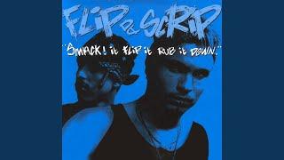 Smack It, Flip It, Rub It Down (Jazz extended)