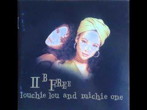 Louchie Lou & Michie One - Good Sweet Lovin'