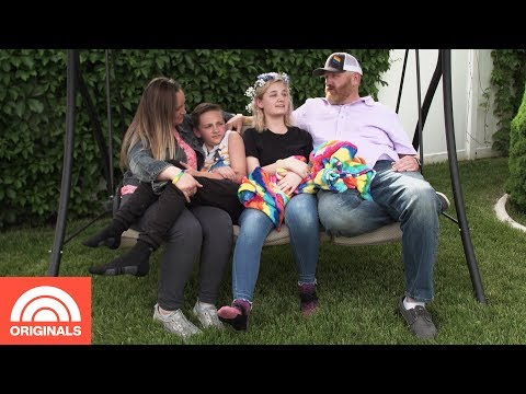 Coming Out Gay in a Jehovah s Witness Family from YouTube · Duration:  15 minutes 57 seconds
