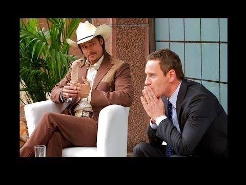 『白い帽子の女』だけじゃない!実際の夫婦が共演したハリウッド映画作品