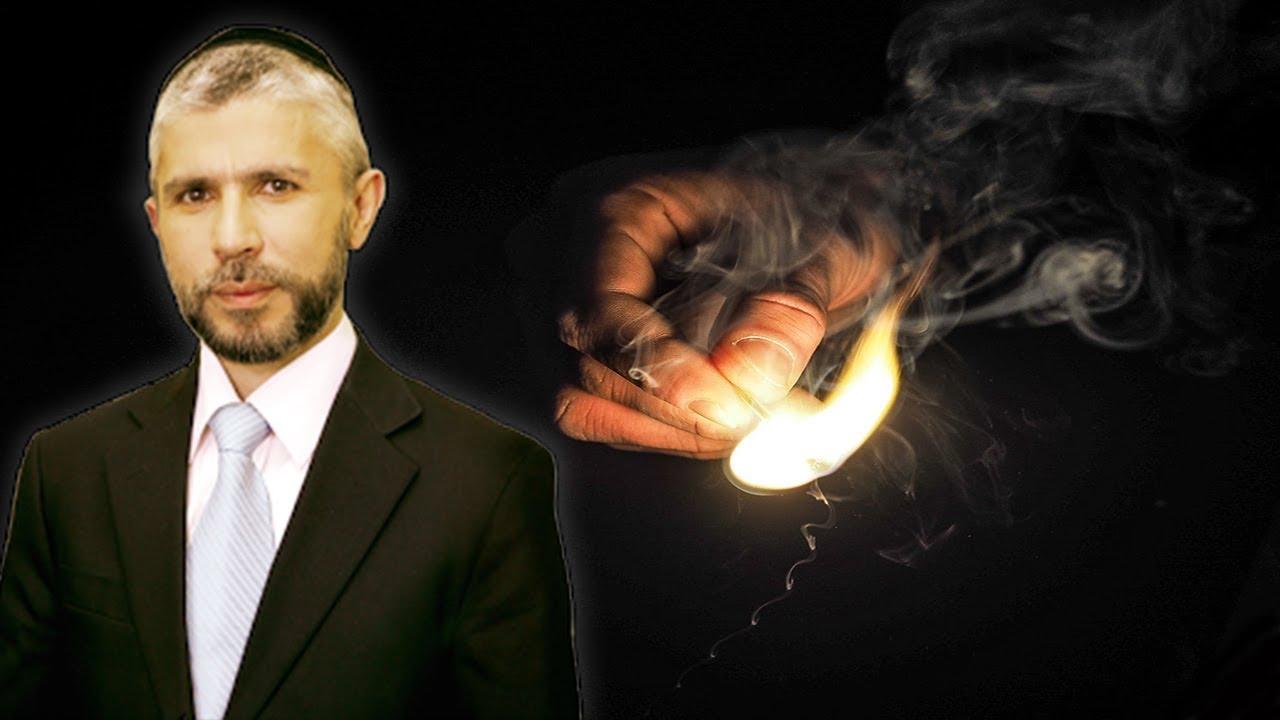 """☢ בול פגיעה -  הרב זמיר כהן נגד """"הרבנים"""" המתחזים ואיך יודעים מי זה רב אמת?"""
