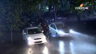 Madhubala   24th June 2013   Full Episode HD