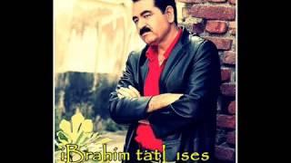 İbrahim Tatlıses - Aramam [FULL HD]