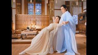 PRINCESS AGENTS | Stand by me (Zhao Li Ying) (MV2)