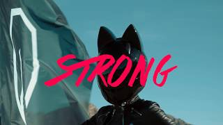 Watch Palast Strong video