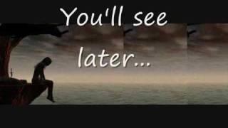 Majrooh Fadel Shaker 2009 english subtitles  فضل شاكر ٢٠٠٩ مجروح