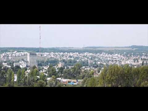 город Давлеканово