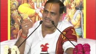 Latest Ram Katha by Prembhushanji Maharaj Day-2 Part-2