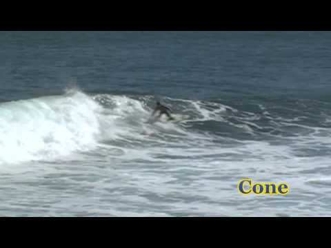 surfing costa rica, surfing cr, costa rica surf, guanacaste surf, surfing guanacaste