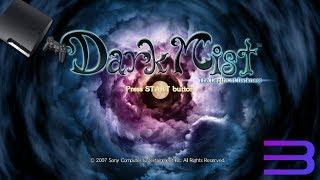 Dark Mist - RPCS3 TEST (InGame / Playable)