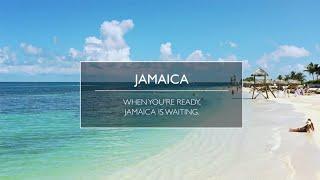 Someday Getaway - Jamaica | Apple Vacations®