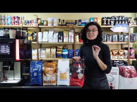 Топ-5 кофе в зернах для дома весной 2020 до 20$