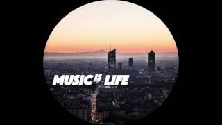 Taspin Diaz Feat Nami Сlose Your Eyes Juloboy Remix