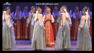 �������� ���� Омский хор,