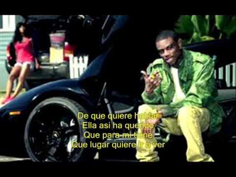 Soulja Boy  Blowing me Kisses subtitulado al español Musica R&B,  HipHop and Rap en Español