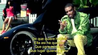 Baixar - Soulja Boy Blowing Me Kisses Subtitulado Al Español Musica R B Hip Hop And Rap En Español Grátis