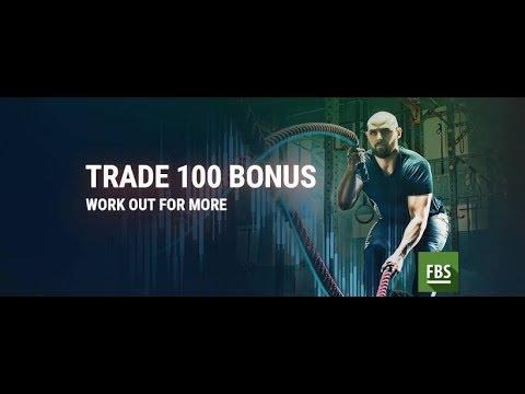 fbs-trade-100-bonus