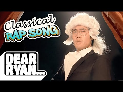 [Top 30 video Royaume Uni] Juju on that Beat! (Classical Edition)