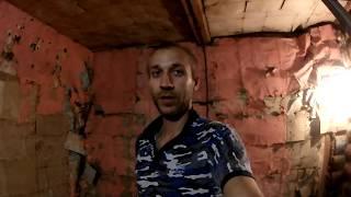 видео Что делать со строительными отходами после ремонта квартиры
