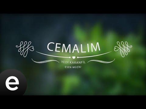 Cemalım - Yedi Karanfil (Seven Cloves) - Official Audio