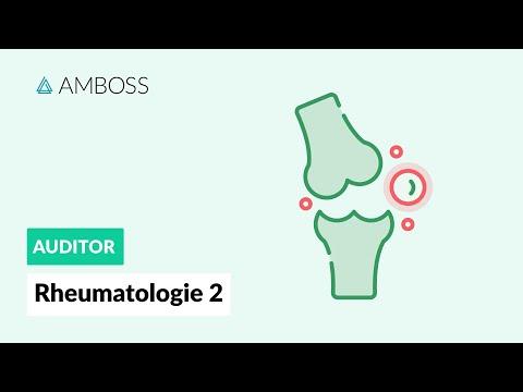 Hoe voorkomen we probleemgedrag van mensen met ernstige beperkingen? from YouTube · Duration:  3 minutes 50 seconds