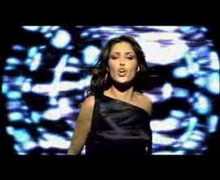 Клип Helena Paparizou - Moro mou