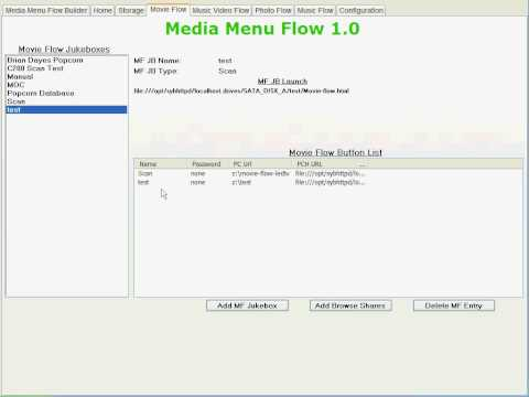 Media-Menu-Flow-Tutorial-01.avi