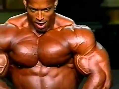 shawn ray mr olympia 1999 hq hf
