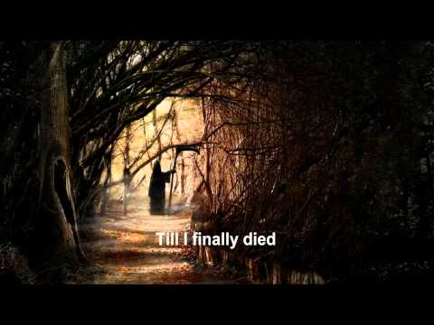 I started a joke by Faith No more HD