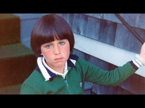 ''Do Something, The Jeffrey Modell Story' Documentary Trailer