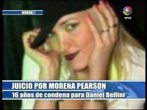 16 AÑOS DE PRISION PARA DANIEL BELLIN. PARTE 1.mpg
