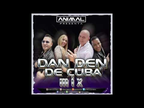 Dan Den Mix - Animal Dj (www.animaldj.co)