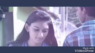 Aage _pilla _love _song_ full_ video_song_  telugu_ love__  pavan regula mudhiraj