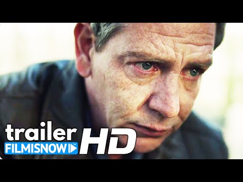 THE OUTSIDER (2020) | Trailer ITA della serie mystery SKY ORIGINAL