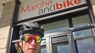 [Marche and Bike TV] Noleggia la tua e-bike, tante emozioni ti aspettano