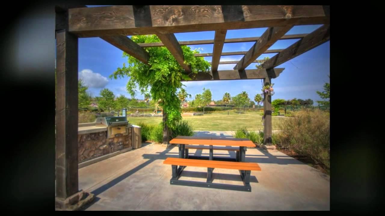 Round Table Aliso Viejo.Aliso Viejo City Tour