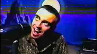 Catherine Wheel with Tanya Donelly - Judy Staring At The Sun