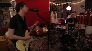 Voodoo Child - Lexington Lab Band